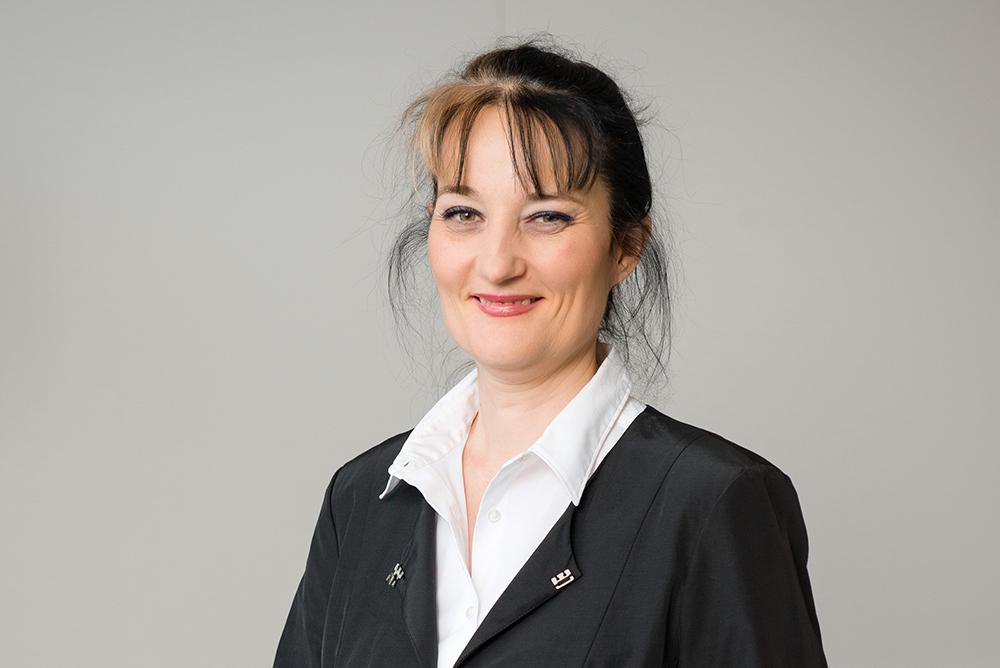 Team Heidi Köhler
